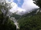 Staničev vrh in Brana_10