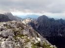 Staničev vrh in Brana_12