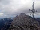 Staničev vrh in Brana_14