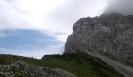 Staničev vrh in Brana_18