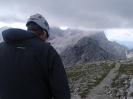 Staničev vrh in Brana_2