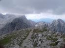 Staničev vrh in Brana_4