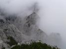 Staničev vrh in Brana_6
