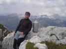 Travnik_10