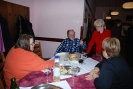 Volilni občni zbor Pd Valentin Stanič Kanal (21.2.2015)